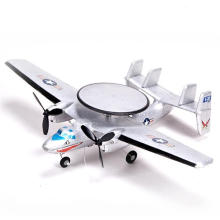 R / C avion avion de télécommande d'avion (H0234096)