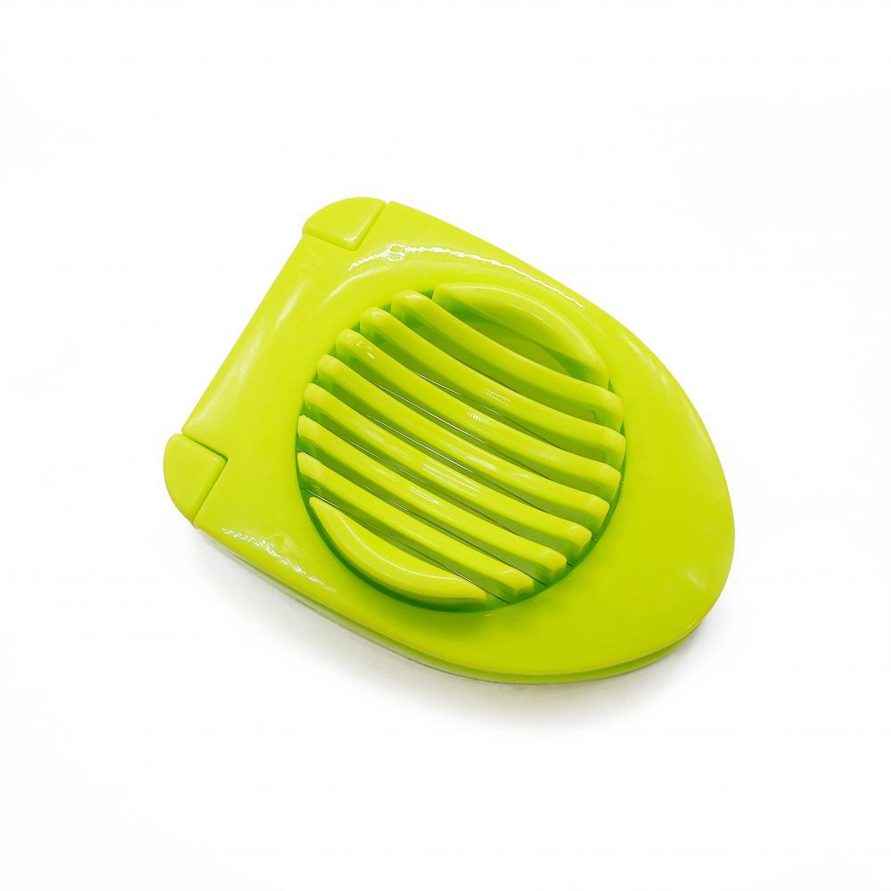 Stainless Steel Egg Slicer