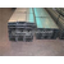 Machine de purline série HC / HZ