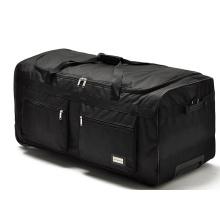 Duffle Trolley/Trolley Bag for Travelling