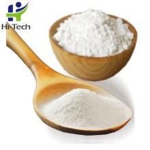 Hyaluronic Acid Source Via Microbial Fermentation