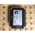 Si Chuan Svoda Versorgung Gouverneur Kontrolle 3044196 für Nta855 und K19