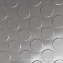 Монеты и другие рулоны напольных ковриков