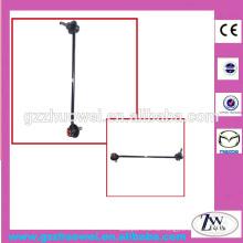 Hochwertiger Auto-Stabilisator Link Front Stabilizer Link für MAZDA CX5 KD35-34-170