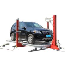 TFAUTENF ATU-CM3 CE car body repair machine/car frame machine/car bench