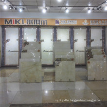 China Cheap Price of Ceramic Tile Flooring