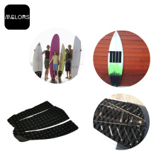 Melors EVA Tail Pad para tabla de surf