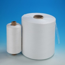 Polyproplyene Cable Filler Yarn