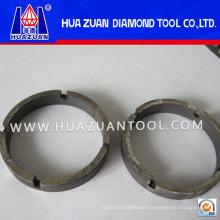 Diamond Segment for Drill Bit (HZ239)