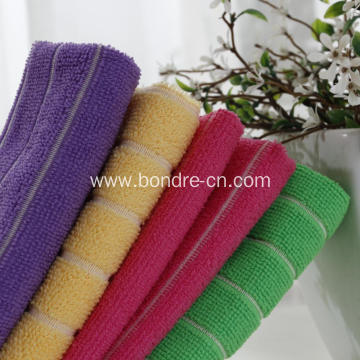 Multi Purposes Cotton Towel