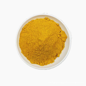 New Crop Dehydrated Turmeric Powder With Best Quality