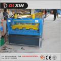Máquina de fabricación de azulejos y baldosas