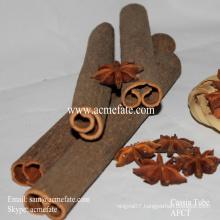 New season organic cinnamondry dry cassia vera