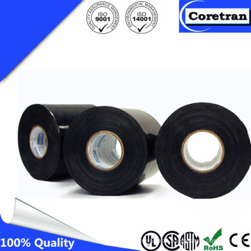High Voltage Manholes Vaults Self Amalgamating Tape