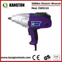 500nm Powerful FFU Electric Wrench (KTP-EW9210)
