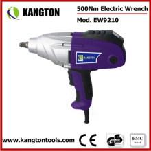 Chave elétrica poderosa de 500nm FFU (KTP-EW9210)