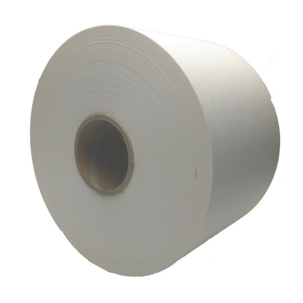 Meltblown Nonwoven Filter Paper