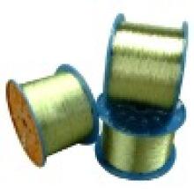 Corde en acier haute résistance 3 + 8 X 0,33 Ht