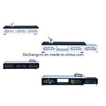 Высокое качество блеск горячей продажи древесины Телевизор стенд (CX-KF-86)