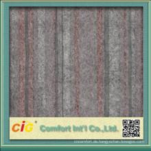 Beliebte PVC Vinyl Wallpaper Designs
