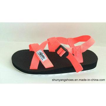 2016 Latest Fashion Sandal Shoes for Women