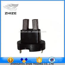 6360-380A Brush component for alternator