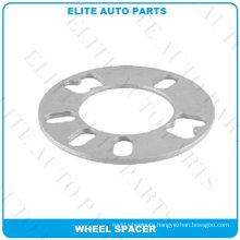 5mm Aluminum Wheel Spacer for Car
