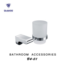Kaiping Accesorios para el baño Chrome Cup y vaso Holder