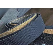 Gummistreifen der Weberei Roller / Gummi Gürtel Verpackung Rolle