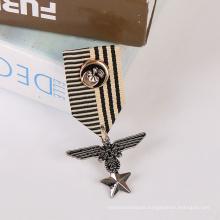 China Supplier Wholesale custom medal maker online