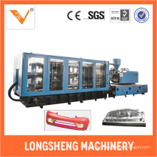 High Performance 800ton Injection Machine Plastic