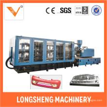 Высокопроизводительная машина для инъекций 800 тонн