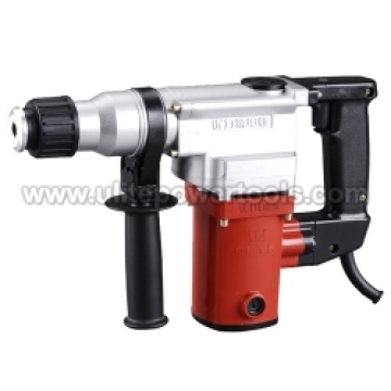 New Powerful Electric Breaker Rotary Hammer Breaker Hot Sale