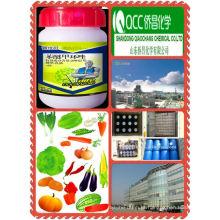 Menor preço Difenoconazol 25% CE