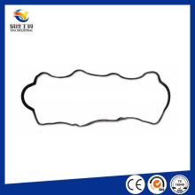 High Quality Auto Parts Engine Rocker Cover Gasket Set