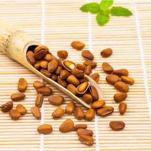2019 New Crop Fresh Products Organic Wild  Dried Pine Nut