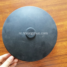 EPDM Fine Air Bubbles Disc Diffuser Afvalwaterzuivering