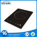 Xuhai Fogão De Indução Botão De Alta Qualidade