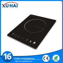 Temperature Sensor for Induction Cooker