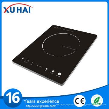 Appareil de cuisine électrique de haute qualité avec cuisinière à induction