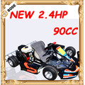 2015 NEW 90 CC RACING BUGGY