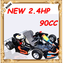 2015 NYA 90 CC RACING BUGGY