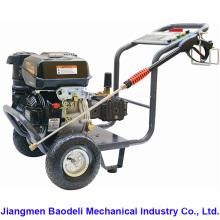 Lavadora del coche de la presión (PW3600)