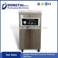 Bag Packing Frozen Food Packaging Machine