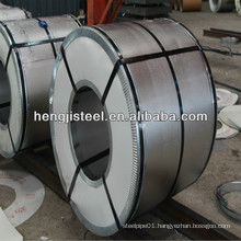 SS400/A36/Q235B/Q345 hot rolled steel coil