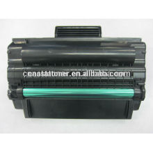 Toner cartridge ASTA MLT-D305S toner for printing reciprocations for samsung