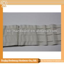 2014 Fancy Polyester Matratzenband