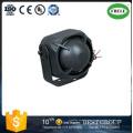 Siren de voiture de sirène de 140dB Sirène de bonne qualité de 140dB (FBELE)