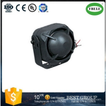 140dB Siren Car Siren 140dB Good Quality Siren (FBELE)