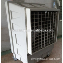 Humidifier Evaporative Air Cooler of Industrial Use